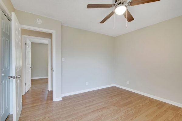 4505Coventry-26a